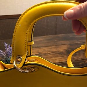 Michael Kors Bags - 💖Michael Kors Purse